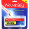 What Celebrity Mentioned He Uses WoundSeal To The New York Times?