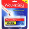 WoundSeal Sales Surpass 4 Million Applications