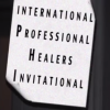 Healer's Invitational – Sealed To Healed