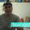 Stunt King 3 – Epic Fail