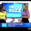 WoundSeal Featured On The Daily Buzz