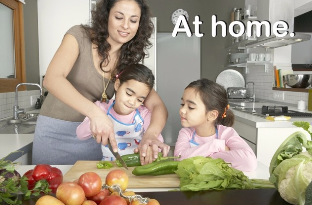 Mom-Cooking-WoundSeal-website-banner