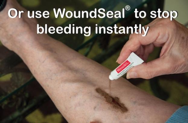 WoundSeal-Shin-Pour-Web-Slider